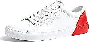 Guess Sneaker für Herren: 240+ Produkte bis zu −30%   Stylight