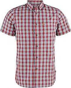 Fjällräven Mens Ovik Shirt