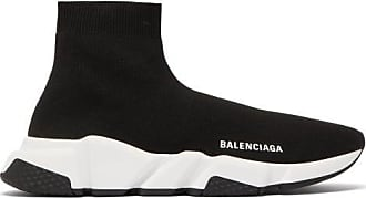 new appearance clearance prices usa cheap sale Balenciaga Shoes for Women − Sale: up to −60% | Stylight