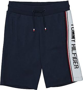 Pantalones Tommy Hilfiger Para Hombre 270 Productos Stylight