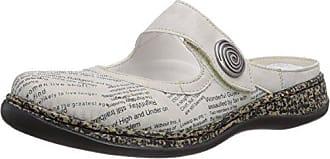 Pantoffeln von Rieker®  Jetzt ab 23,90 €   Stylight 4e8d9beef9