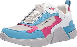 Sneakers In Pelle Skechers: Acquista da 18,26 €+ | Stylight