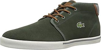 b87355663 Lacoste® Boots − Sale  up to −42%
