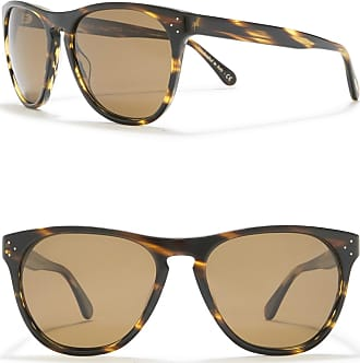 Kaotic Mens Sunglasses Designer Retro Hipster Fashion Square Frame