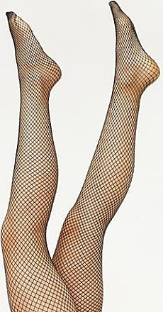 f91487dfacd0e Tights (New Year'S Eve): Shop 60 Brands up to −70% | Stylight
