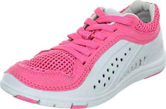 Rose randonnée Chaussures 38 Glagla 109012 de TR femme 13 Tivano EU J4 xRqIqFY