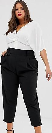 96a75070de61e Pantalons Carottes Asos® : Achetez jusqu''à −66%   Stylight