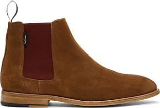 3aaa248a014d Paul Smith® Chelsea Boots: Must-Haves on Sale up to −60% | Stylight