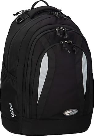 Yzea Schoolbag Bo Dark