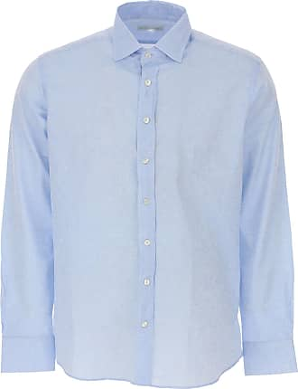 comprare popolare 881f6 b6217 Camicie Etro®: Acquista fino a −50%   Stylight