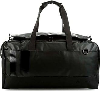 Vaude Desna 60 Reisetasche schwarz 60 cm