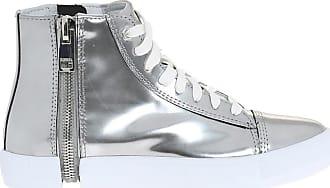 Women's Diesel Shoes / Footwear: Now up