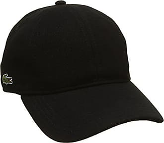42448dd6bea7a Baseball Caps von Lacoste®  Jetzt ab 24,00 €   Stylight