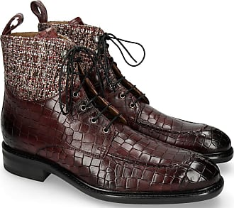 Große Größe Eur46 Schwarz/braun Tan Doppel Schnalle Business Herren Stiefel Aus Echtem Leder Kleid Stiefel Herren Stiefeletten Herrenstiefel Schuhe