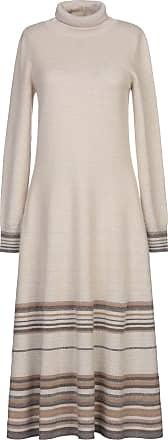 separation shoes 579b9 dec98 Agnona® Dresses − Sale: up to −65%   Stylight