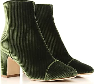 Polly Plume® Mode: Shoppe jetzt bis zu −64% | Stylight