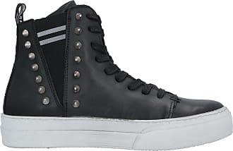 Replay SCHUHE - High Sneakers & Tennisschuhe auf YOOX.COM