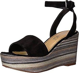 e347d4470b2 Splendid® Wedge Sandals − Sale  up to −55%