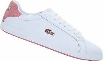 the latest c520c 3e9de Lacoste® Sneaker für Damen: Jetzt bis zu −51% | Stylight