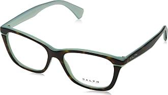 Ralph Lauren Ralph By Ralph Lauren RA7090 601 Tartaruga Lente Tam 53
