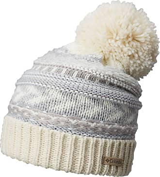318f5b75ea4 Women s Columbia® Winter Hats  Now up to −50%