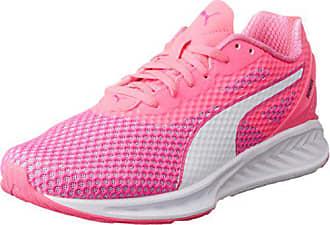 Puma Damen Ignite 3 WNs Laufschuhe, (Knockout pink-Ultra Magenta 01), 4b7503168b