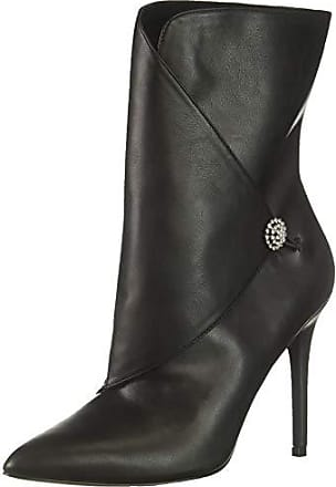 e66b35a473d Charles by Charles David® Leather Boots  Must-Haves on Sale up to ...