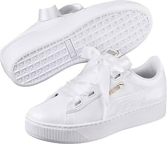 Puma Schuhe für Damen − Sale: bis zu −68% | Stylight