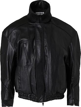 meilleure sélection 3161e 97d70 Vestes Balenciaga® : Achetez jusqu''à −70% | Stylight