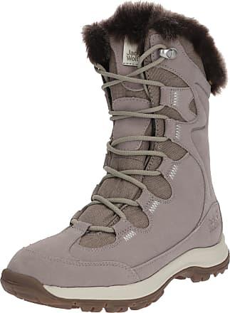 Jack Wolfskin Schuhe: Bis zu bis zu −50% reduziert   Stylight
