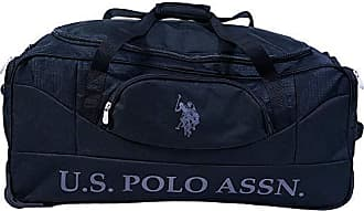 1a71959c5d0b U.S.Polo Association® Bags: Must-Haves on Sale at USD $29.21+ | Stylight