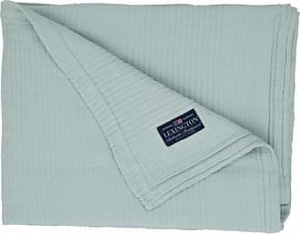 Lexington Company Tagesdecke Quilt
