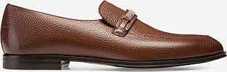 Bally Welmin Brown 40.5