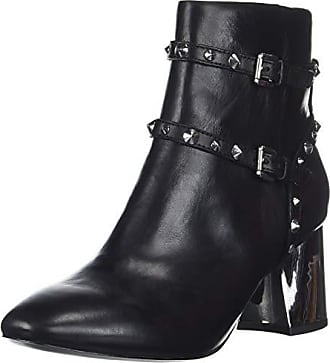bce1dd83a31c Ash Womens AS-Harlem BIS Fashion Boot