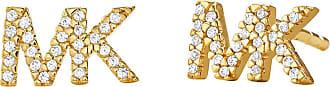 Michael Kors MKC1256AN791 Premium Earrings Roségold