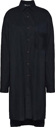 Yohji Yamamoto HEMDEN - Hemden auf YOOX.COM