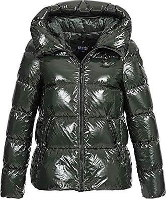 Blauer Jacken: Sale bis zu −60%   Stylight