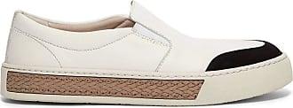 Fiorelli Womens Vita Cream Low Top Shoes