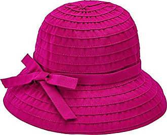 d23d4b04dc9d3 San Diego Hat Company San Diego Hat Co. Womens RBS299OSRSP