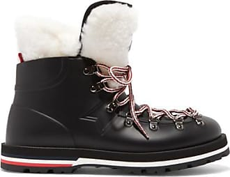 608aaf3c3fc Moncler® Boots − Sale: up to −32% | Stylight
