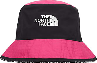 The North Face The north face Cypress hat PINK L/XL