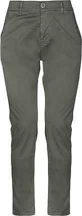 Pantalones De Beverly Hills Polo Club Ahora Desde 24 00 Stylight