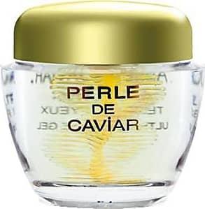 Ingrid Millet Perle de Caviar Absolu Caviar Ultra Lift Eye Gel 15 ml