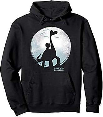 453c7ef6938 Men s Disney® Sweatshirts − Shop now at USD  38.99+