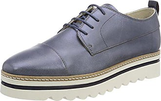 best sneakers 2cc34 9be42 Marc O'Polo Schuhe: Sale bis zu −33% | Stylight