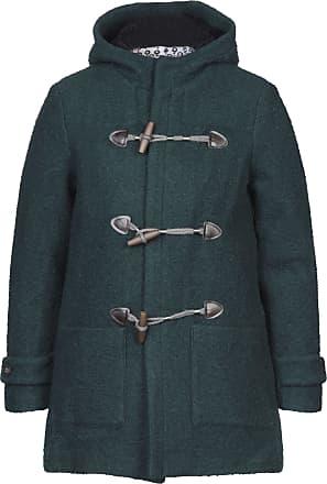 Wool & Co Jacken & Mäntel - Mäntel auf YOOX.COM