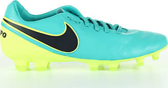 Nike SCARPA TIEMPO LEGACY III FG UOMO