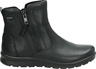 Ecco laarzen kopen? | BESLIST.nl | Ecco Boots