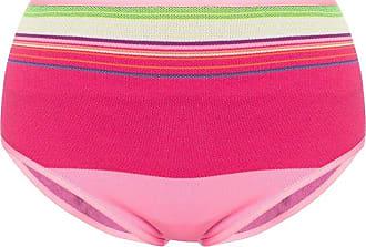 Iceberg Swimsuit Bottom Womens Pink