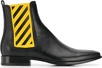 86fa4f11ef1 Off-white® Boots − Sale: up to −68% | Stylight